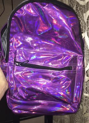 Рюкзак !!!