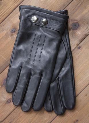 Мужские кожаные сенсорные 933 перчатки. все размеры.много моделей на моей странице