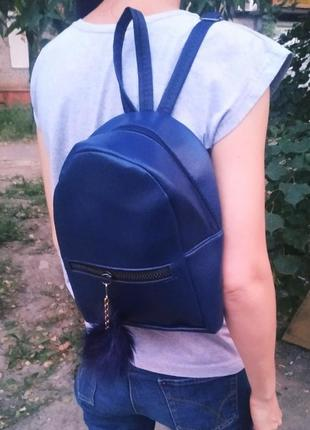 Женский рюкзак, рюкзак, сумка, сумочка