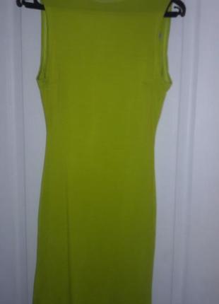 Платье asos p.s
