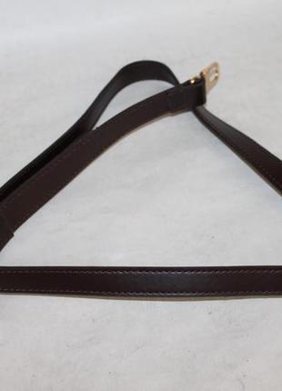 Плечевой ремень на сумку/длинная ручка louis vuitton