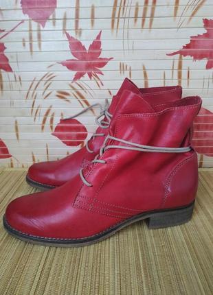 Бомбезні черевички online shoes