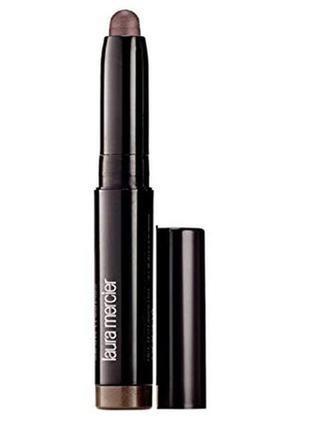 Хит продаж! тени-карандаш laura mercier caviar stick eye