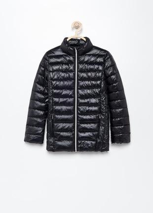 Стильная курточка reserved рост 134, 140, 146, 152