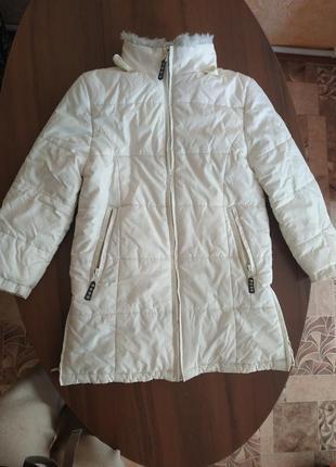 #розвантажуюсь куртка плащ пальто на девочку