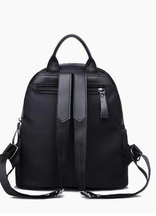Стильный женский рюкзак2 фото
