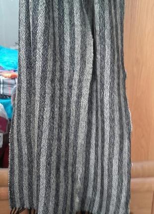Шарф monti scarves