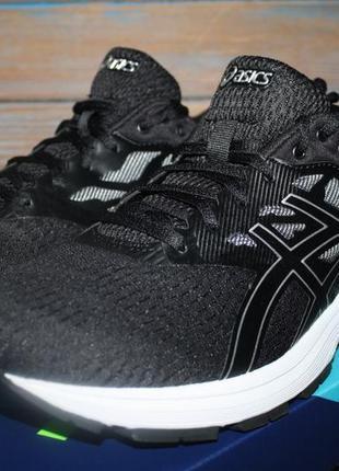 Мужские кроссовки asics gel-flux 5 running shoes