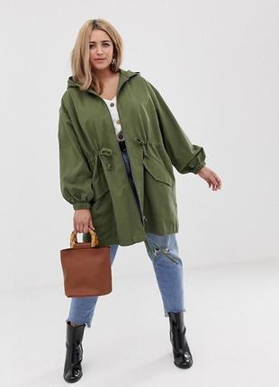 Парка,  куртка,  ветровка
