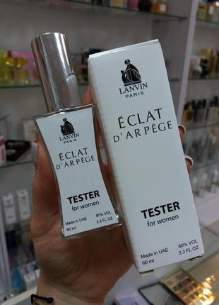 Духи / тестер парфум / tester parfum / парфюм !!