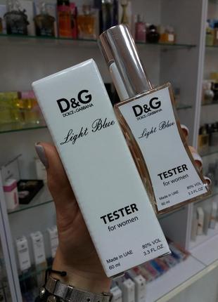Парфум / парфюм / духи / tester parfum !!