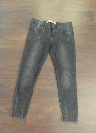 Круті джинсики