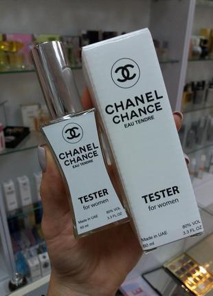 Парфюм / духи / tester parfum / парфуми жіночі !!