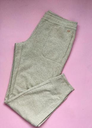 Оригинал спортивные штаны джогеры tommy hilfiger