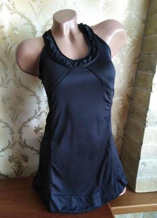 Женское платье бренда adidas. размер на выбор.
