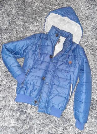 Куртка деми мужская ( возможен торг)