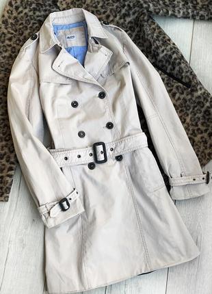 Пальто, тренч оригінал dolce&gabbana