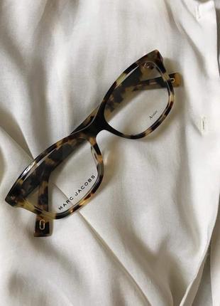 Оправа для окулярів