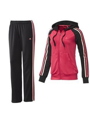 Спортивный костюм спортивные штаны толстовка худи спортивная кофта