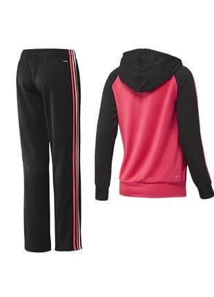 Спортивный костюм спортивные штаны толстовка худи спортивная кофта2 фото