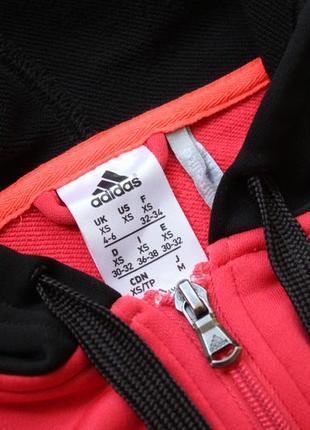 Спортивный костюм спортивные штаны толстовка худи спортивная кофта5 фото