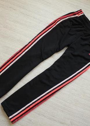 Спортивный костюм спортивные штаны толстовка худи спортивная кофта6 фото