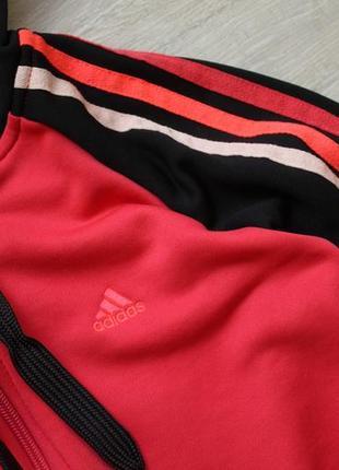 Спортивный костюм спортивные штаны толстовка худи спортивная кофта9 фото