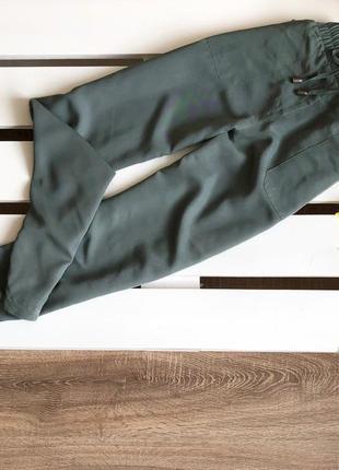 Крутые штаны (брюки)