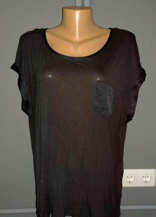 Топ блуза кофточка h&m