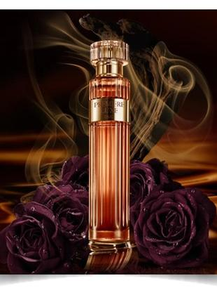 Парфюмерная вода premiere luxe oud for her avon 50 мл эйвон