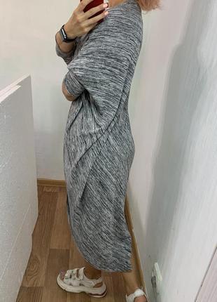 Накидка пиджак1 фото