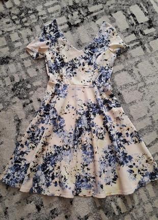 Сильне плаття