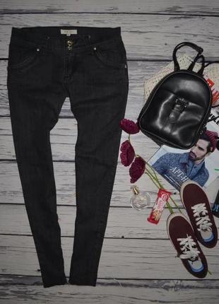 31/l-xl обалденные фирменные женские джинсы