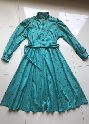 🎀  красивое платье 🎀