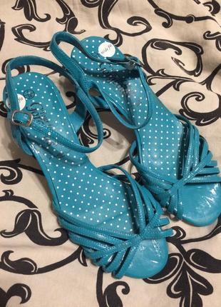 New look босоножки туфли сандали