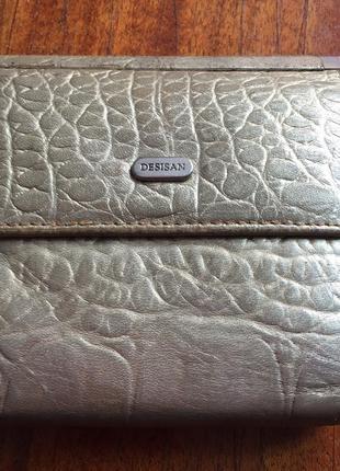 Кошелек,гаманець жіночий