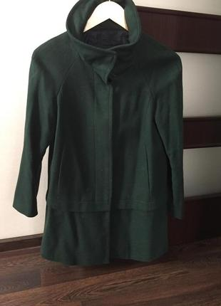Пальто, zara