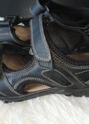 Falcon сандали