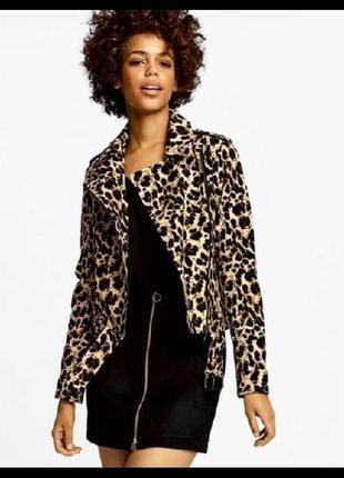 Esmara, продам куртку косуху