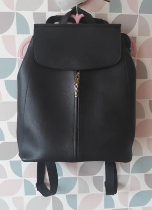 Рюкзак-сумка1 фото