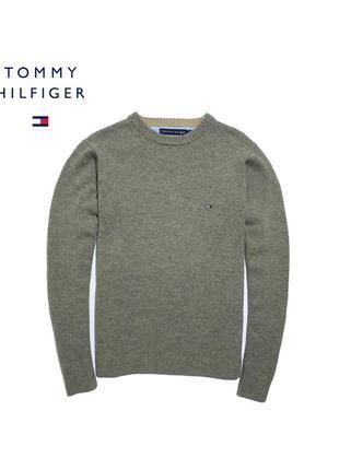 ✅крутой свитер от