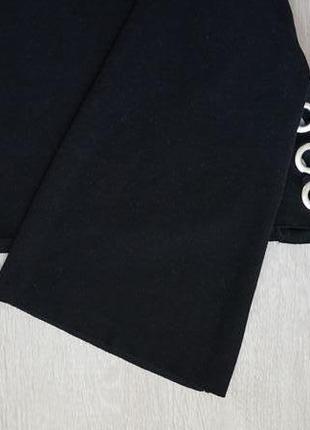 Продается стильный свитшот, толстовка в рубчик  от fb sister3 фото