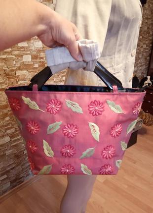 Италия,эксклюзивная,летняя,сумка,сумочка,класса люкс!итальянская сумочка.