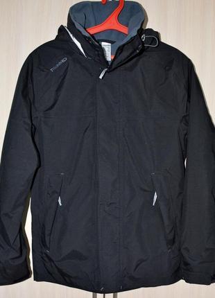 Куртка tribord® original xs сток we123