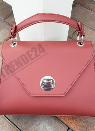 Бесплатная доставка #006 red david jones модная богатая сумочка кроссбоди