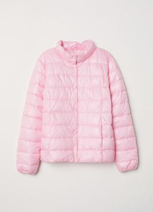 Куртка h&m 5-6 лет (116 см) 📌485 грн #petite_4_6
