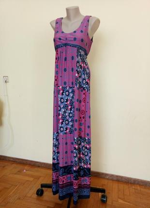 Качественное брендовое платье2 фото