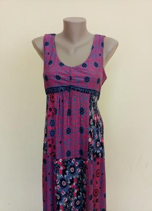 Качественное брендовое платье3 фото