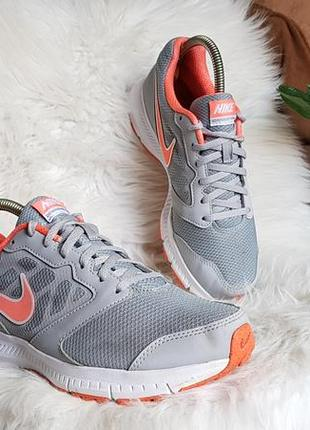 Кроссовки nike downshifter