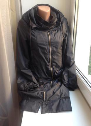 Cop. copine жіночий плащ, дощовик, пальто/ женское пальто, дождевик, плащ
